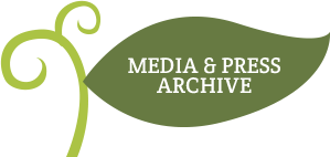 Media and Press Archive